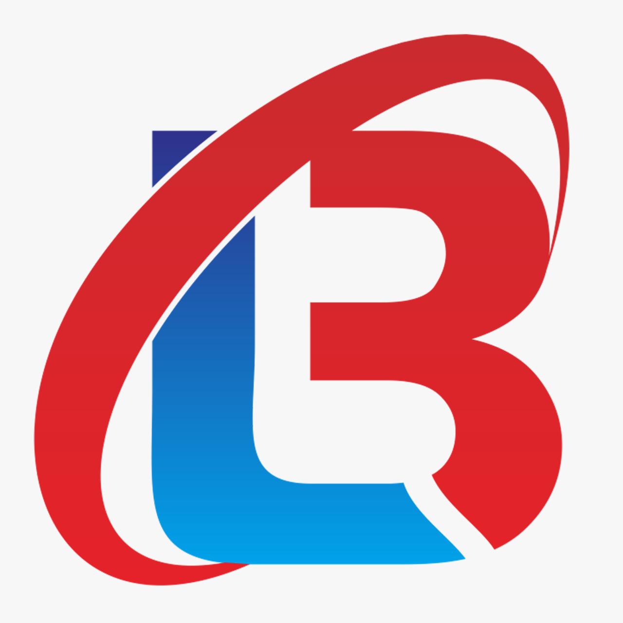 logo Lintasbali