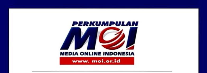 Dpc Moi Kabupaten Bima Siap Mewujudkan Visi Moi Dengan Program Kerja Strategis Lintasbali Com